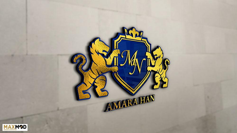 Amara Han