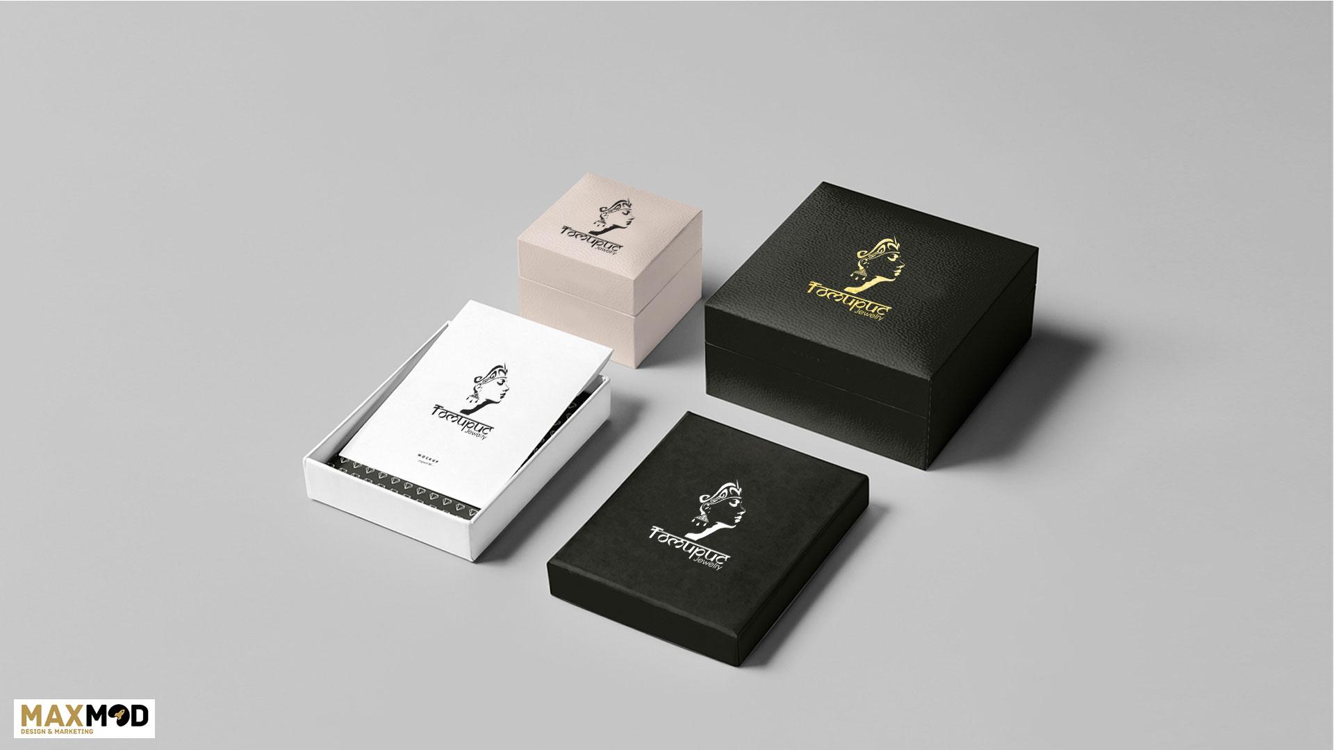 Томирис Jewelry